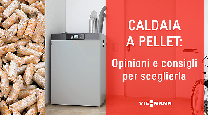 caldaia_pellet_opinioni.png