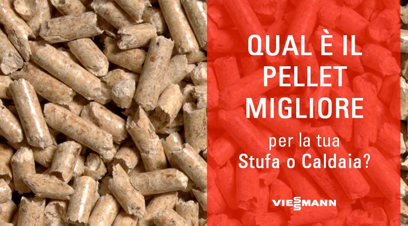 pellet_milgiore.png