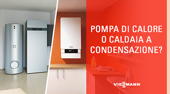 caldaia_pompa_d_icalore_o_caldaia_a_condensazione.png