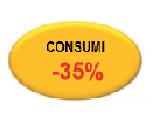 consumi bollino