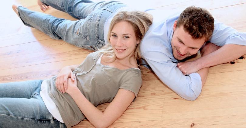 Posso installare il riscaldamento a pavimento con caldaia condominiale?