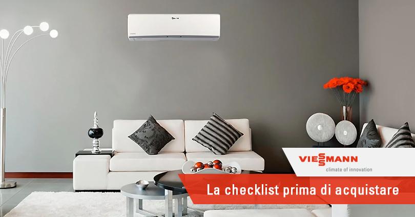 checklist-acquisto-clima.png