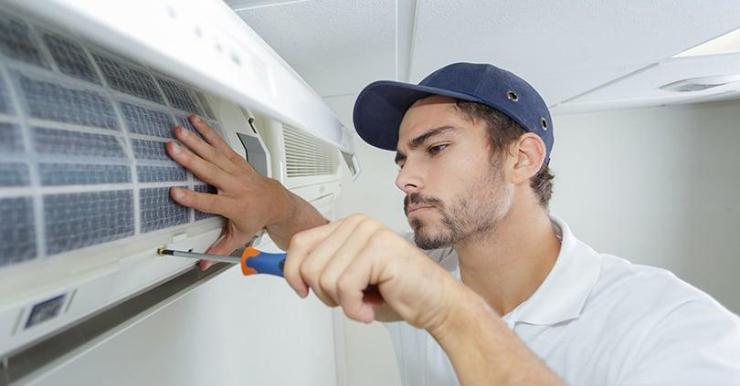 Installazione climatizzatore: cosa scegliere per la propria casa
