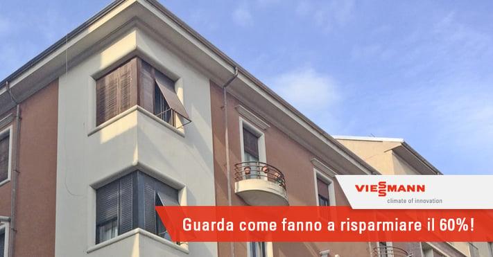 video-risparmio3.png