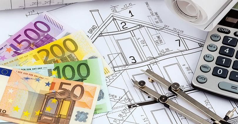Detrazioni fiscali per ristrutturazioni 2019: rinnovare casa conviene!