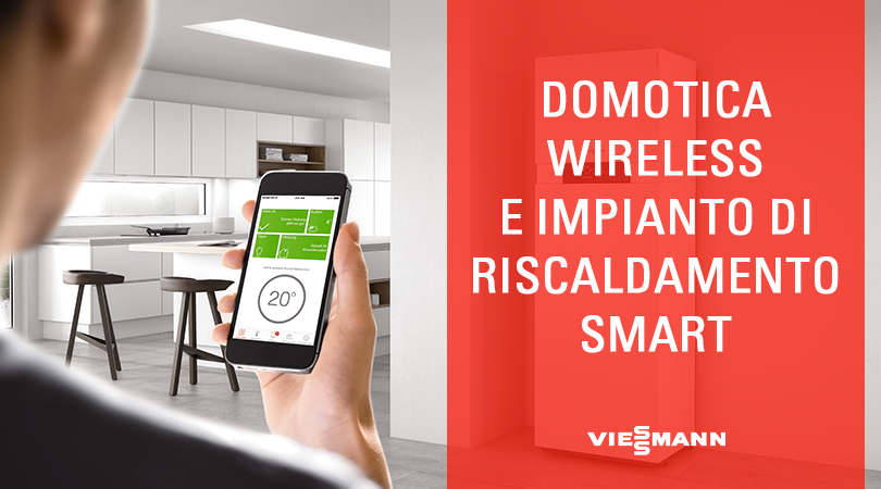 domotica-wireless-riscaldamento-1.png