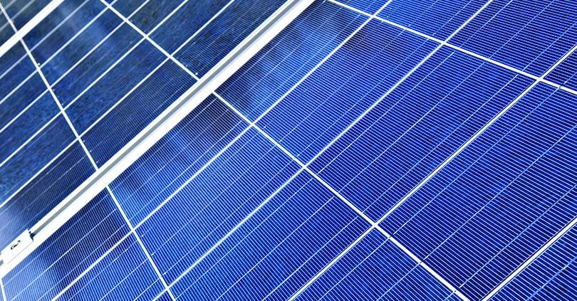 Migliori pannelli fotovoltaici: gli aspetti da valutare