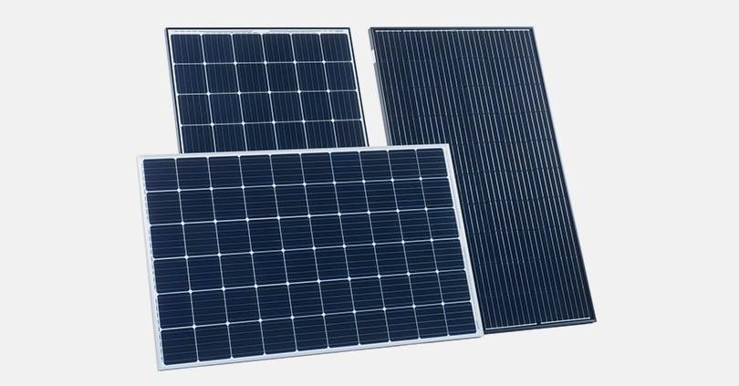 Costo impianto fotovoltaico e soluzioni per risparmiare