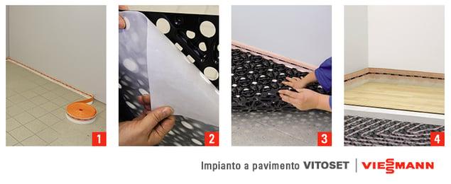 installazione-impianto-pavimento-vitoset