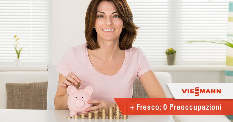 Come Risparmiare in Estate: Consigli e Suggerimenti