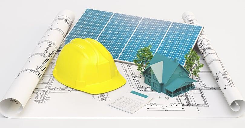 Fondo Nazionale Efficienza Energetica: ecco le risorse stanziate