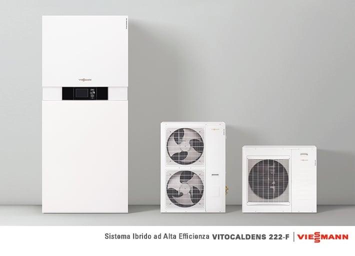 Vitocaldens-222-F