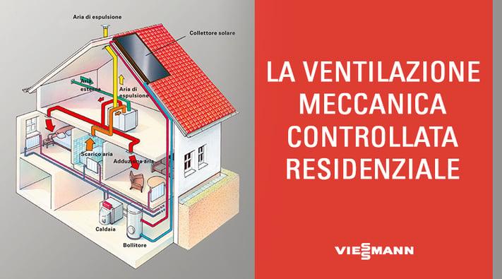 ventilazione_meccanica_controllata.png