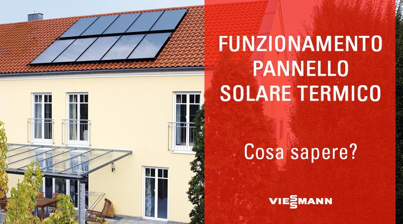funzionamento_pannello_solare_termico.png