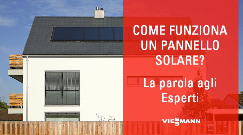 funzione-pannello-solare.png