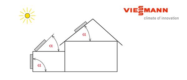 inclinazione-pannelli-casa.png