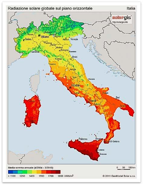 regolazione-solare-italia.jpg