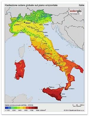 regolazione-solare-italia