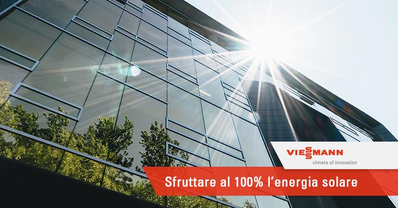 Impianto Fotovoltaico con Accumulo: Pro e Contro