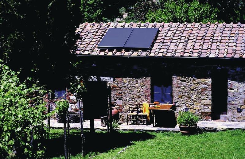 solare-piano.jpg