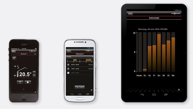 App_e_smartphone