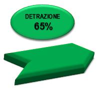 Detrazione 65%-1