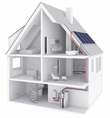 panoramica-impianto-solare