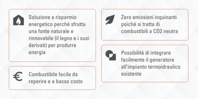 infografica-biomassa