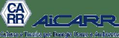 logo AICARR