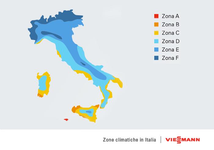 zone-climatiche-italia2