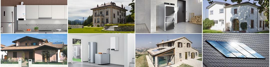 header2-lp-info_viessmann