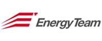 energy-team