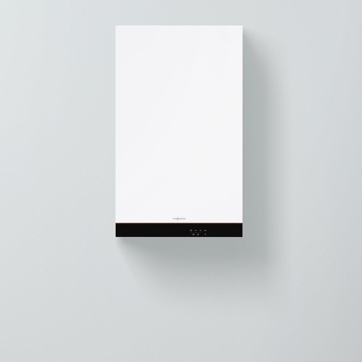 caldaia-a-condensazione-vitodens-100e