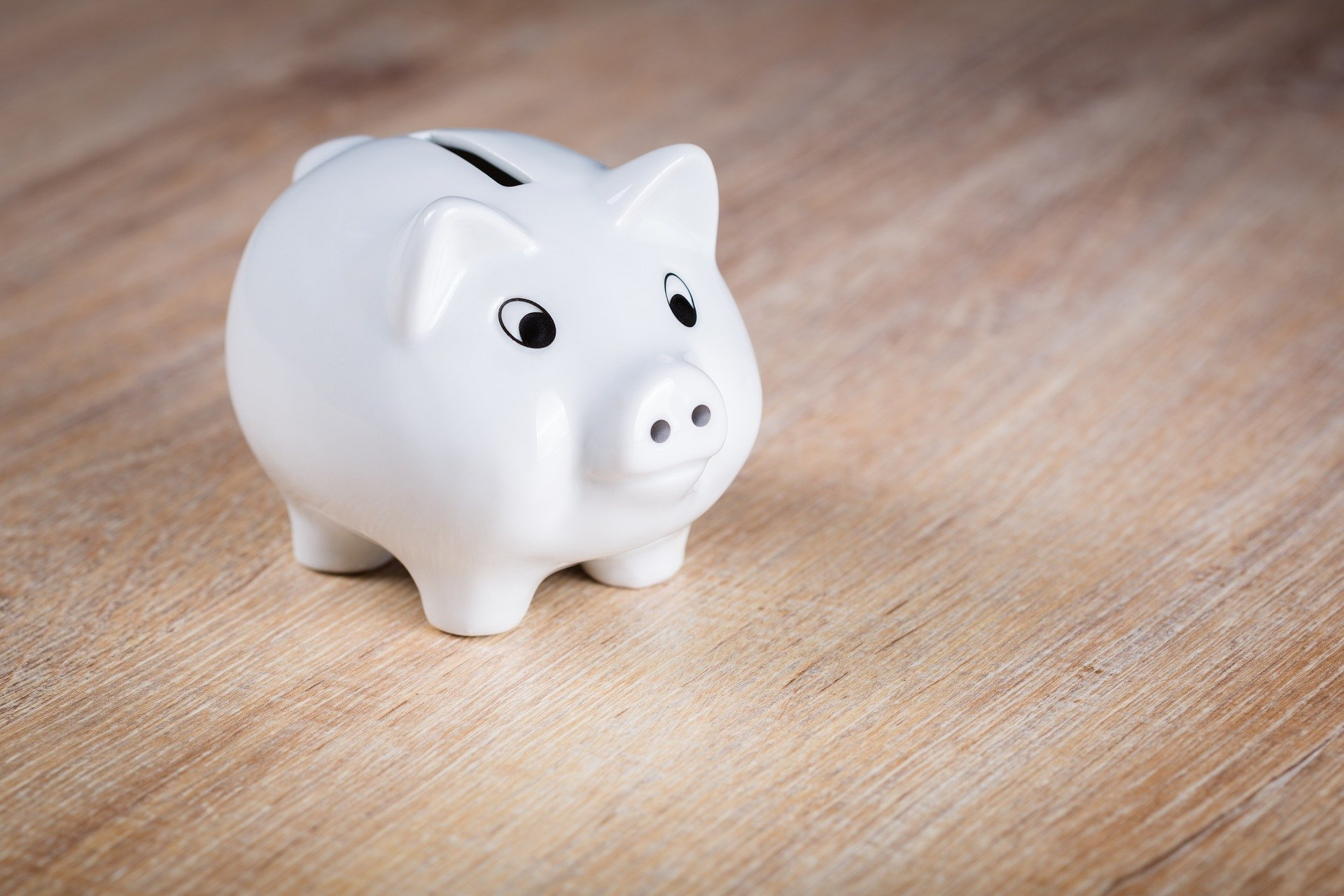 Riscaldamento A Pavimento Consumi riscaldamento a pavimento: costi bolletta, consumi e vantaggi