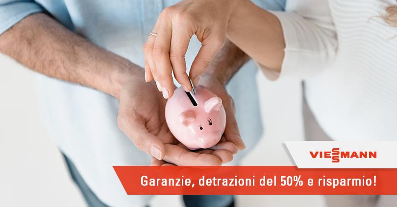 garanzie-detrazioni-risparmio.png